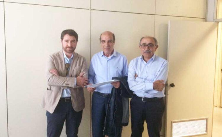 Abicoop dona 5 mila euro per i cittadini che hanno riportato danni a seguito del terremoto del centro Italia
